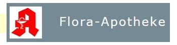 flora_Apotheke