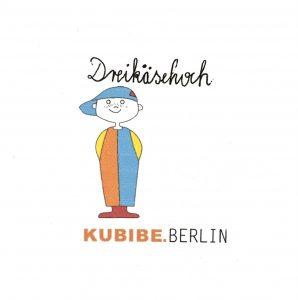 Kita_Kubibe